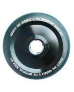 Infinity V2 110mm Scooter Wheel - Black Ops