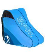 SFR Skates Bag Blue