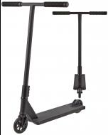 Native Stem Complete Stunt Scooter - Black 560mm