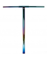 Infinity Apocalypse SCS/HIC Scooter Bar - 710mm x 610mm - Neochrome
