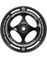 Revolution Supply Jon Reyes Legend 110mm Scooter Wheel - Black