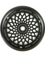 Root Industries Lotus 110mm Scooter Wheel - Black