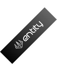 "Entity Fade Logo Scooter Griptape - 23"" x 6"""