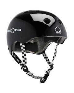 Pro-Tec Classic Certified Helmet - Checker
