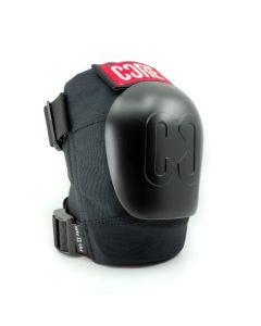 Core Protection Pro Park Knee Pads