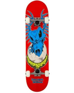 """Birdhouse Stage 1 Falcon Egg Factory Complete Skateboard - 7.75"""" x 31.5"""""""