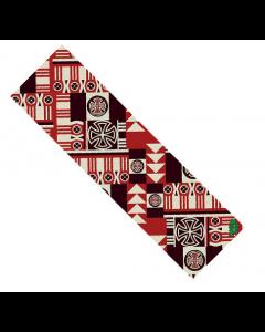"MOB Graphic X Independent Safari Skateboard Griptape  - 9"" x 33"""