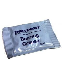 Bearing Grease Sachet (20ml)