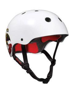 Pro-Tec Classic Skate Helmet - Caballero