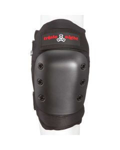 Triple 8 KP Pro Skate / Scooter Knee Protection Pads