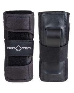 Pro-Tec Street Wristguard - Black