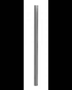 INDO Trampoline Scooter Bar Riser - 670mm