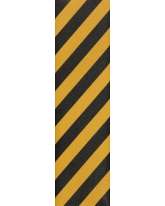 "Jessup Original 9"" Skateboard Griptape - Stripes"