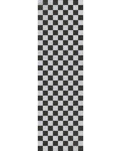 "Jessup Original 9"" Skateboard Griptape - Checker"