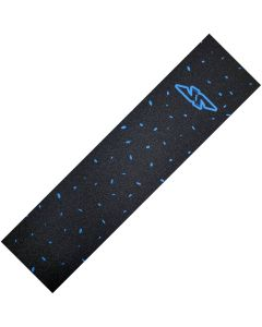 """JP Scooters Rice Pro Scooter Griptape - Blue - 23.6"""" x 6.3"""""""