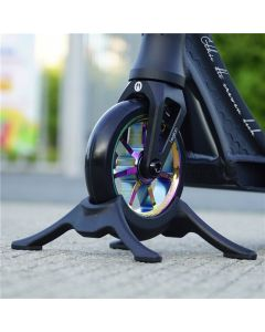 Ethic Scooter Stand - Black