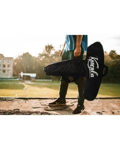 Krasava Stunt Scooter Carry Bag - Black