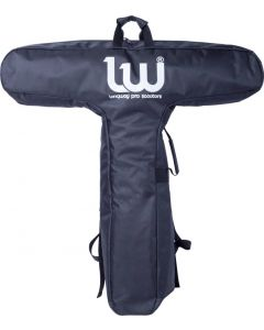Longway Stunt Scooter Carry Bag - Black