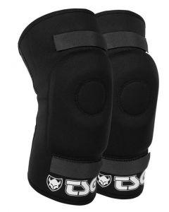 TSG Knee Gasket Brace - Black Large/Extra Large