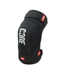 Core Protection Pro Knee Gasket