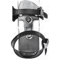 Powerslide Rutscherla II Adjustable Junior Ice Skates - Junior UK7 - Adult UK2