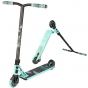 MGP MGX Charley Dyson Signature Scooter - Teal