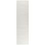 "CORE Classic Skateboard Clear Griptape – 33"" x 9"""