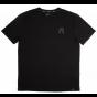 Ethic DTC Casual Suspect T-Shirt - Black