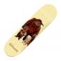 """Madrid x Labyrinth Friends Skateboard Deck - 32"""" x 8.25"""""""