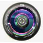 Infinity V2 110mm Scooter Wheel - Neochrome