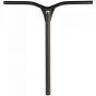 B-STOCK Ethic DTC 57 Black Dryade IHC / SCS Scooter Bars – 570mm x 560mm