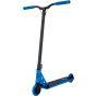 Longway Summit 2K19 Complete Stunt Scooter - Black / Blue