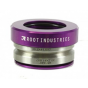 Root Industries Integrated Headset - Purple