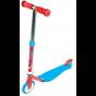 Zycom Mini Kids Scooter - Red / Blue