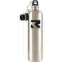 Root Industries Thermal Water Bottle - Silver