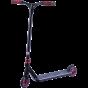 Fuzion Z300 2019 Complete Stunt Scooter - Rage