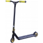 Fuzion Z300 2019 Complete Stunt Scooter - Shock