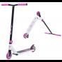 Invert V2 TS1.5 Stunt Scooter - Pink / White