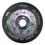 Infinity Mayan 110mm Rainbow Scooter Wheel