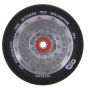 Infinity Mayan 120mm Raw Scooter Wheel