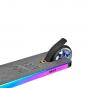 Invert TS2+ V2 Neochrome Complete Stunt Scooter - B STOCK