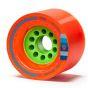 Orangatang Kegel 80mm Wheels x4