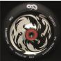 Infinity Yin Yang 120mm Scooter Wheel