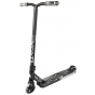 Madd Gear MGP Kick Extreme V5 Scooter - Black / Silver