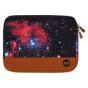 Mi-Pac Tablet Sleeve Cosmos - Black