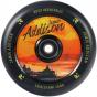 Root Industries AIR Hollowcore 110mm Wheel - Jamie Addison