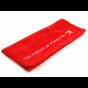 Root Industries Towel - Red