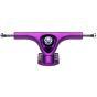 Paris V3 180mm Longboard Trucks - Magic Magenta