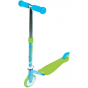 Zycom Mini Kids Scooter - Blue / Green