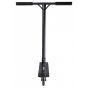 Blazer Pro Raider Complete Stunt Scooter - Black / Blue